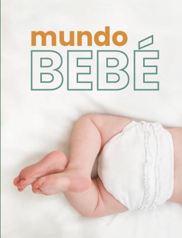 Mundo bebé
